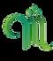Mzuri Logo