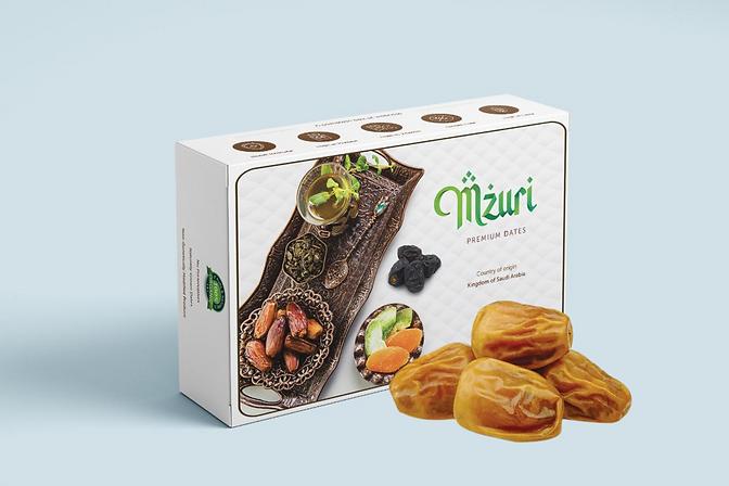 Mzuri Sukkary - Wellness Box.png