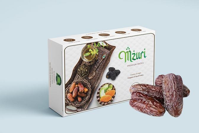 Mzuri Amber- Wellness Box.png