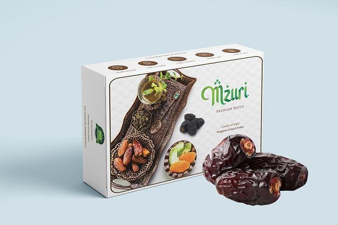Mzuri Safawi - Wellness Box.png