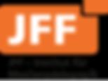 logo-jff-muenchen-institut-medienpaedgog