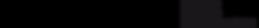 180215_pixel_logo_web.png