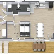 Floorplan fenix.jpg
