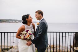 021-rockport-wedding-photography