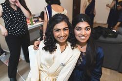 Kalluri_Saxena_Wedding_HR-607-L