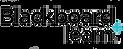 blackboardlearnlogoUSE.png
