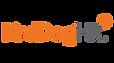 logo_1835_hd.png