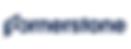 cornerstone-logo_q8FOj5m.png