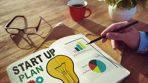 Benefits of HR & Marketing Consultants