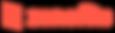 logo_3372_hd-v1.png