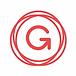 logo_20428_hd.png