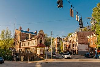 Cincinnati-14.jpg