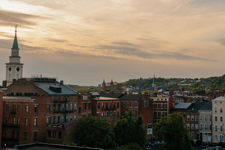 Cincinnati-28.jpg