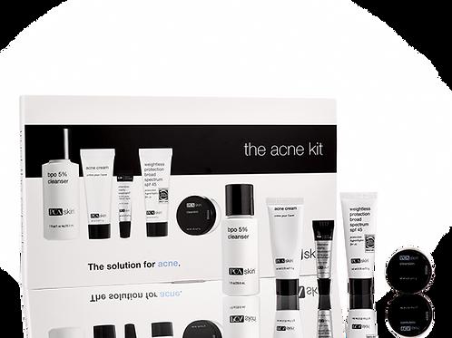 The Acne Kit