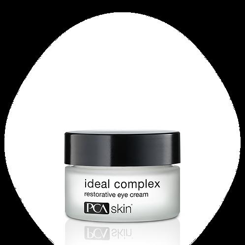 Ideal Complex® Restorative Eye Cream