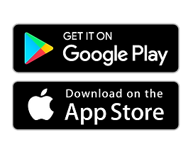 google-play-app-store.png