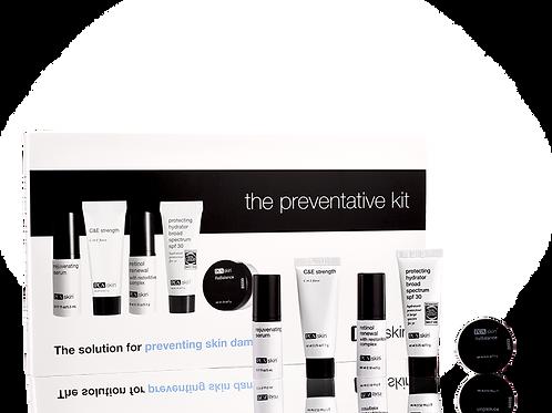 The Preventative Kit