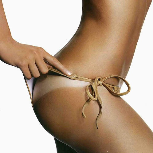 Norvelle Hand Spray Tan | 3 Sessions