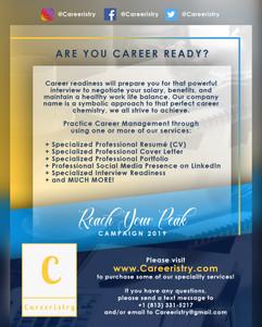 Careeristry Flyer Stacked.JPG
