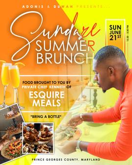 Sundaze Summer Brunch Flyer.jpg