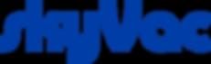 skyvac-logo.png