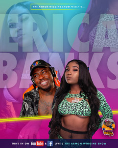 Armon and Erica Banks.jpg