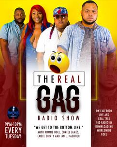 The Real Gag Flyer.jpg