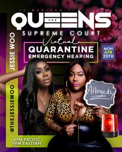 Quarantine Hearing Flyer.jpg