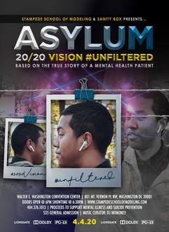 Asylum 2020 Flyer.jpg