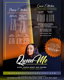Queen Me Flyer Stacked.JPG