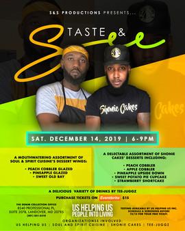 Taste & See Flyer.jpg