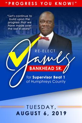 Election Flyer.jpg