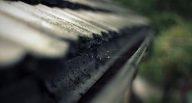 rain-gutter-473845.jpg