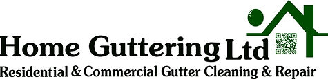 Home Guttering Ltd LOGO23.jpg