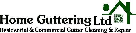 Home Guttering Ltd LOGO23.jpg