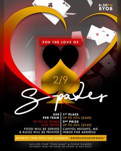 For the Love of Spades Flyer Stacked.jpg