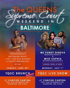 QSC Baltimore Weekend Flyer 2019.jpg