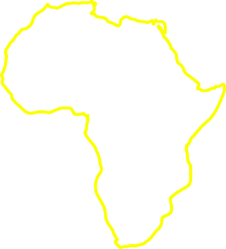 africa-clipart-1 copy.png