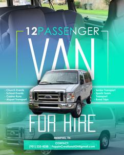 15 Passenger Van.jpg