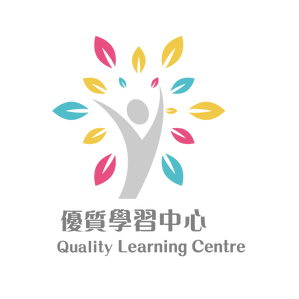 Quality Learning Centre Logo.png