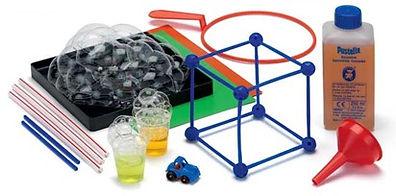 兒童STEM課程 泡泡魔法.jpg