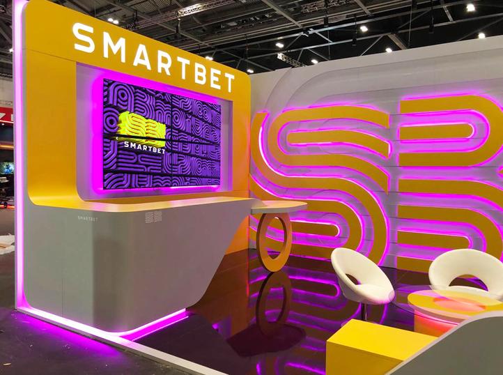 SmartBet