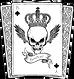 BoneYard logo.png