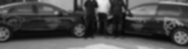 group lads 5BW small.jpg