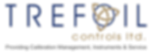 Trefoil-website-logo.png