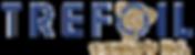 Trefoil-Controls-logo.png