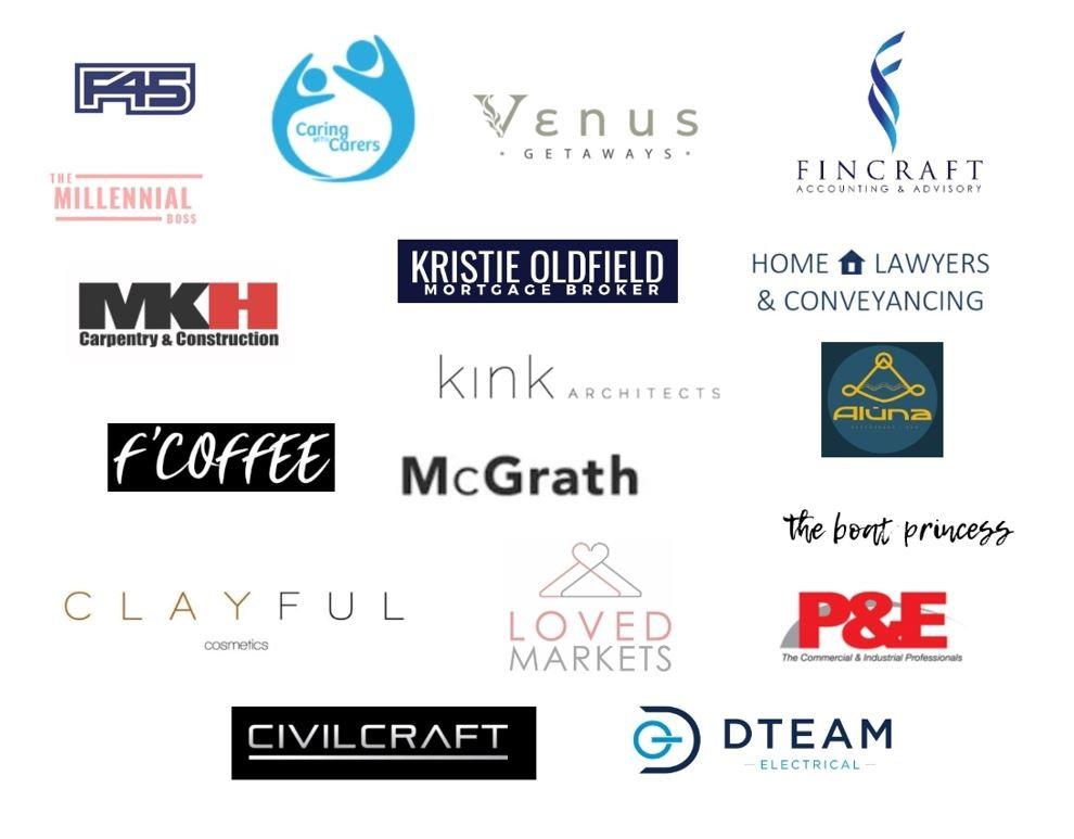 Client Logos 10.JPG