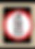 deterjan-icon.png