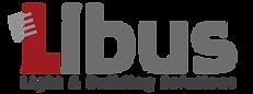 libus logo-web.png