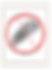 bıcak icon.png